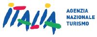 Italia ENIT