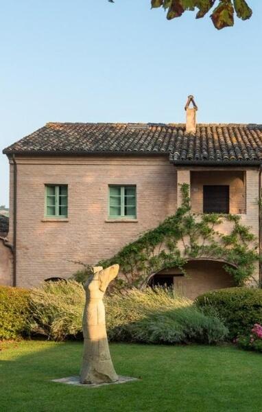 Urbino Country Estate