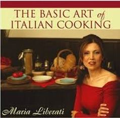 Maria Liberati