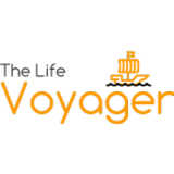 thelifevoyager-1